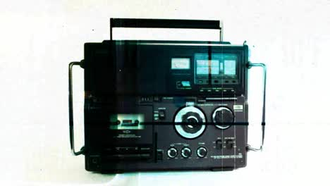 Radio-Spin-0-03