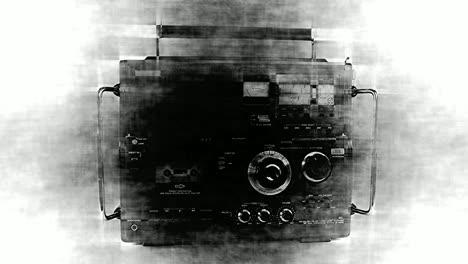 Radio-Spin-0-05