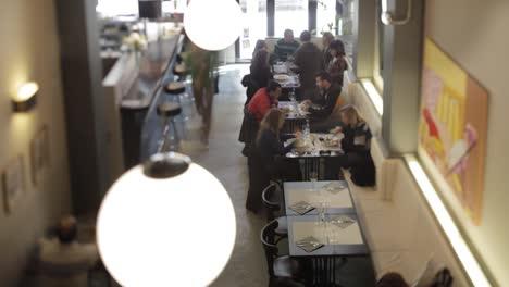 Restaurant-Timelapse-02