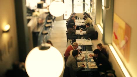 Restaurant-Timelapse-09