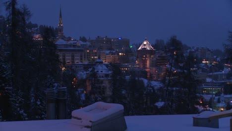 St-Moritz-Switzerland-at-night-1
