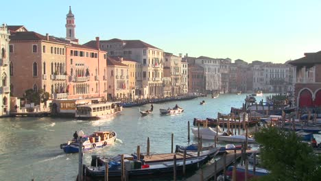 The-beautiful-canals-of-Venice-Italy