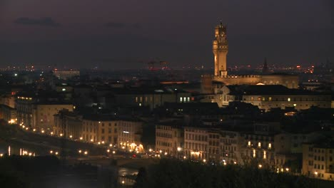 Florence-Italy-by-night-5