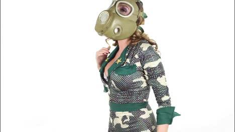 Woman-Army-03