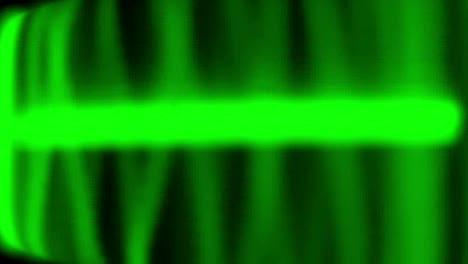 Science-Spectrum-06