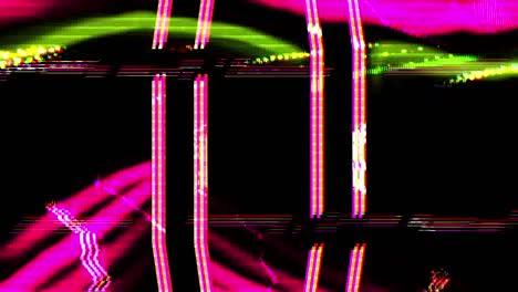 Espectro-De-La-Ciencia-42