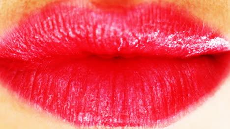 Woman-Lips5