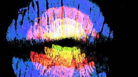 Woman-Lipstick-02