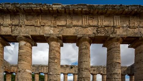 Segesta-Sicily-Ml-00