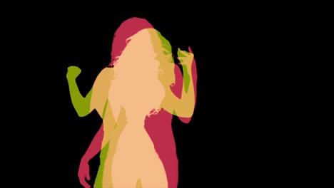 Shadow-Woman-Dancer-0-03
