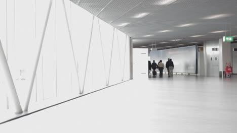 Shiphol-Airport-00