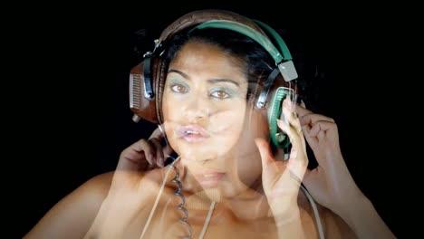Woman-Headphones-Multi-18
