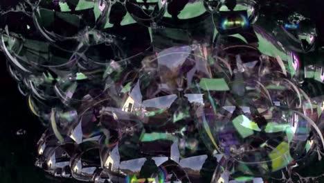Slomo-Bubbles-07