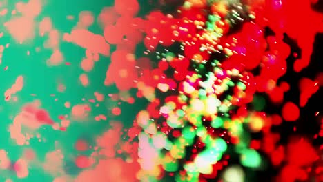 Slomo-Lights-16