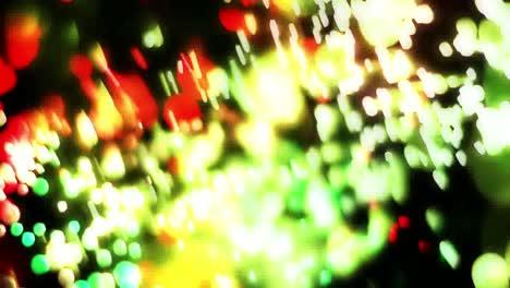 Slomo-Lights-19