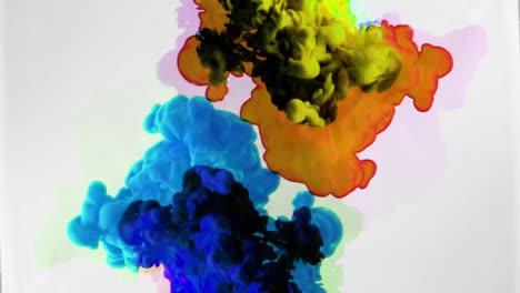 Slomo-Liquids-07