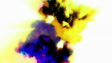 Slomo-Liquids-09