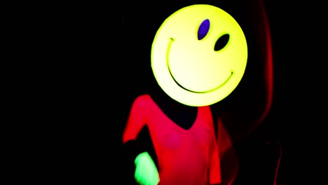 Smiley-Acid-10