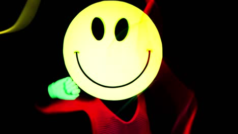 Smiley-Acid-12
