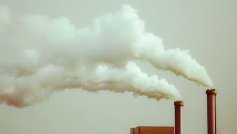 Smoke-Stack-06