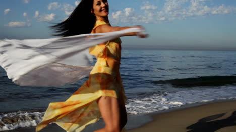 Woman-Beach-22