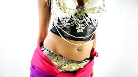 Woman-Belly-17