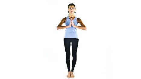 Woman-Yoga-Studio-36