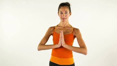 Woman-Yoga-Studio-47
