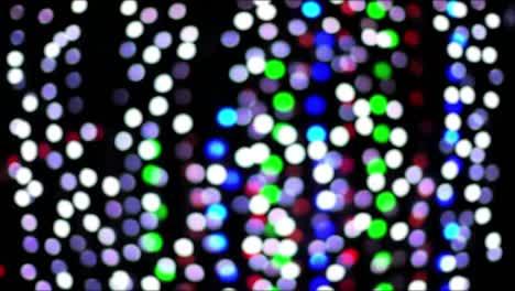 Sony-Lights-03