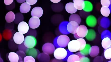 Sony-Lights-08