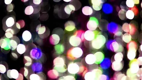 Sony-Lights-10