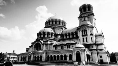 Sophia-Church-05
