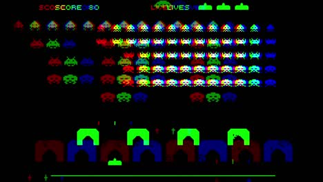 Space-Invaders-04