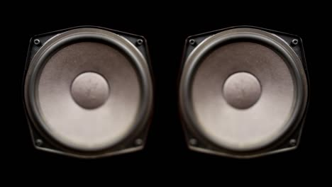 Speaker-Pump-12