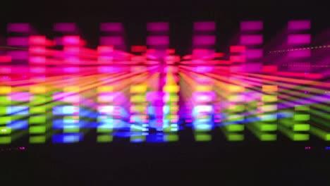 Spectrum-06