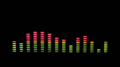 Spectrum-07