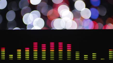 Spectrum-108
