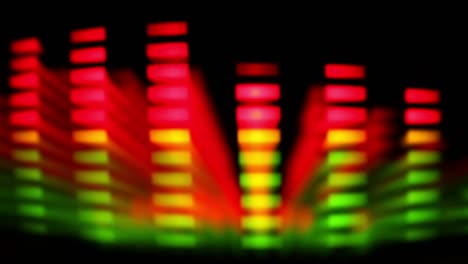 Spectrum-10