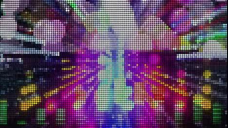 Spectrum-111