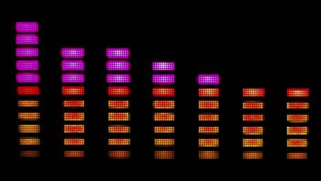 Spectrum-113