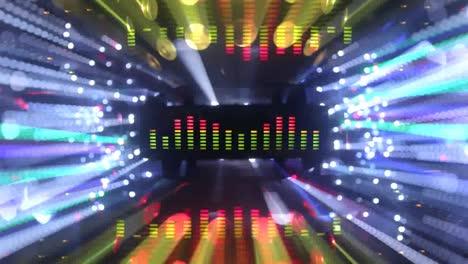 Spectrum-18