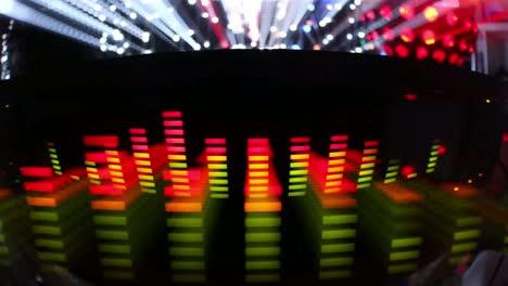 Spectrum-23