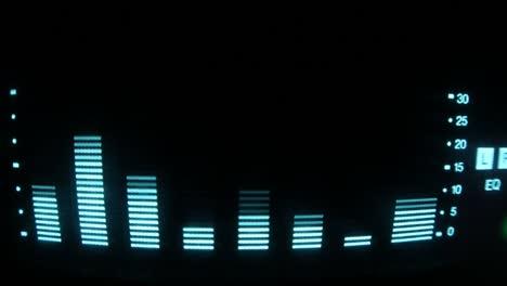 Spectrum-26