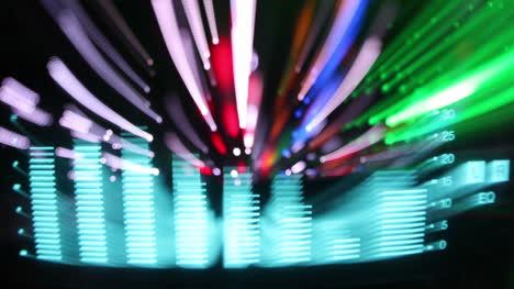 Spectrum-28