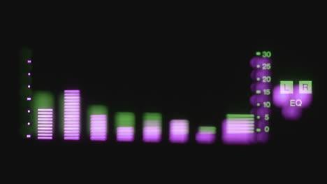Spectrum-45