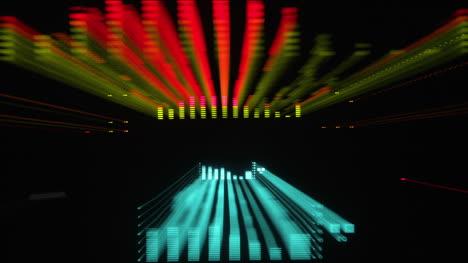 Spectrum-48