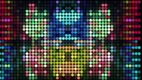 Spectrum-62