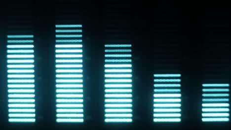 Spectrum-66
