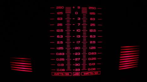 Spectrum-73