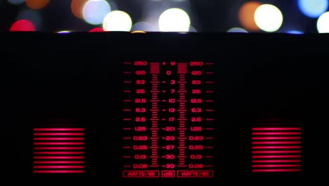 Spectrum-76